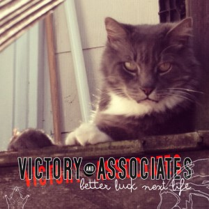Victory and Associates - better Luck next Life