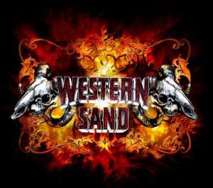 Western Sand