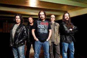 Dream Theater 3