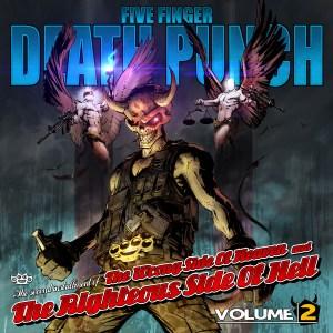 FFDP Album