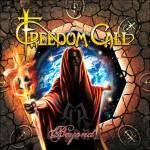 Freedom Call Beyond