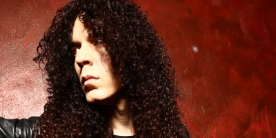 Marty Friedman crop