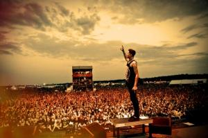 Suicide Silence pic
