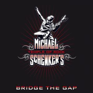 michaelschenkertemple_bridgethegap_600