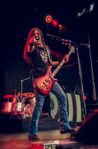 Alice In Chains Mike Inez PC MikeSavoia crop