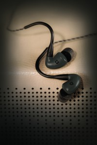 Audiofly AF140