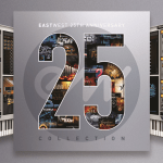 East West 25th-Anniversary-Collection-PR