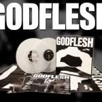 Godflesh CD