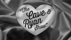 Presonus Cave & Ryan banner