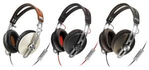 Sennheiser Headphones 2