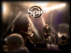 The Spin Profilbild