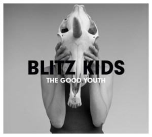 Blitz Kids