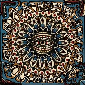 Destrage - album