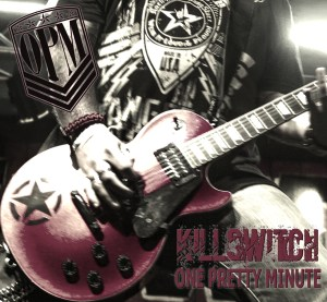 KILLSWITCH_CD_COVER