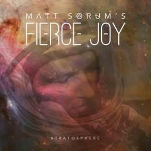 Matt Sorum - Stratosphere