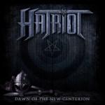 HATRIOT_DOTNC_cover1500x1500