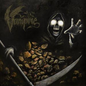 Vampire album