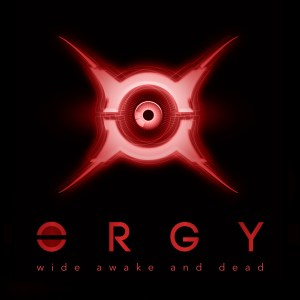 orgy-waad-cover-final
