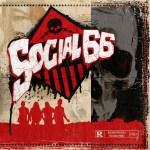 social66cov