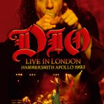 Dio Live In London