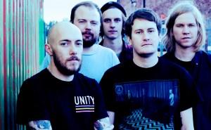 Goodtime Boys-band