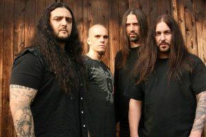 Kataklysm Band