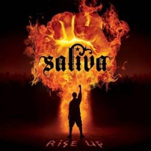 Saliva - Rise Up 2