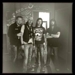 Tantric Band