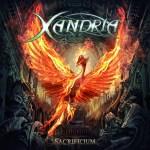 Xandria-Sacrificium