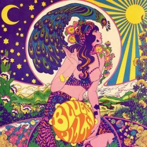 Blues Pills 5-23-14