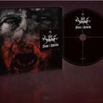 DEN SAAKALDTE CD 5-27-14