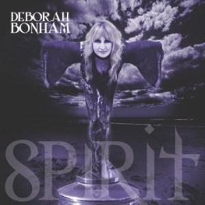 Deborah Bonham-Spirit