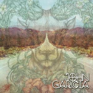 John Garcia-Album