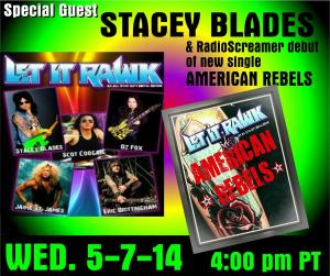 Stacey Blades Email Graphic med 5-6-14