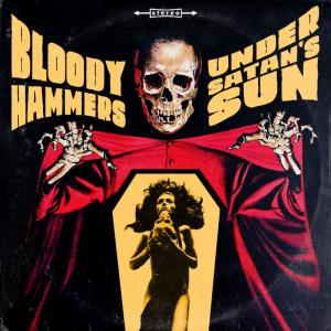 bloody hammers 5-6-14