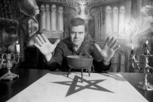 h.r. giger obituary 5-13-14