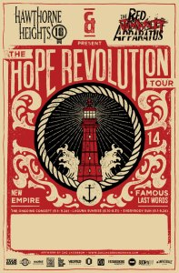 hope_revolution_tour_admat 5-6-14