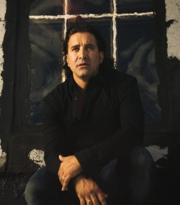 Scott_Stapp-393-11 CROP