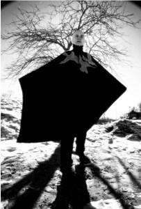 Billy Corgan pic