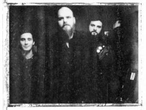 COLISEUM band shot 8-5-14