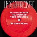 Overlooked Underappreciated
