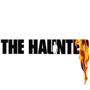 The Haunted 8-5-14 promo2