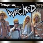 WickedPromo