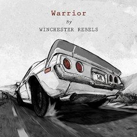 Winchester Rebels - Warrior