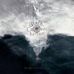 BLACK CRWON CD PROMO 9-19-14
