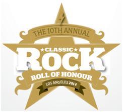 Classic_Rock_Awards_2014_Logo 9-20-14