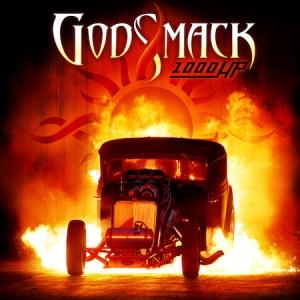 Godsmack-1000 HP
