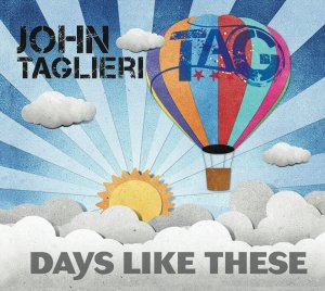 JOHN TAGLIERI 9-5-14