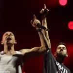 Linkin Park Resize 13
