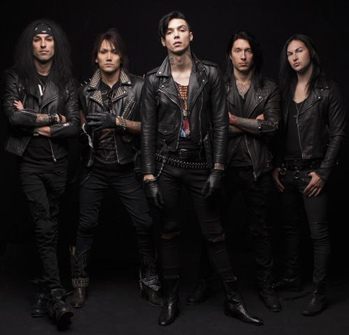 Black_Group_Full_BVB_CROP